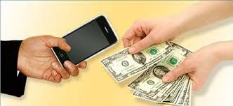 Cash Money 4 Phones is a well-established name in the industry offering you the best ways of sell mobile phone for cash.