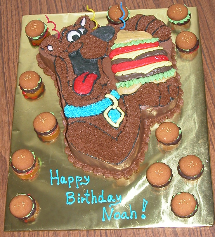 scooby doo cake template - 27 best images about carson 3 0 on pinterest the ribbon
