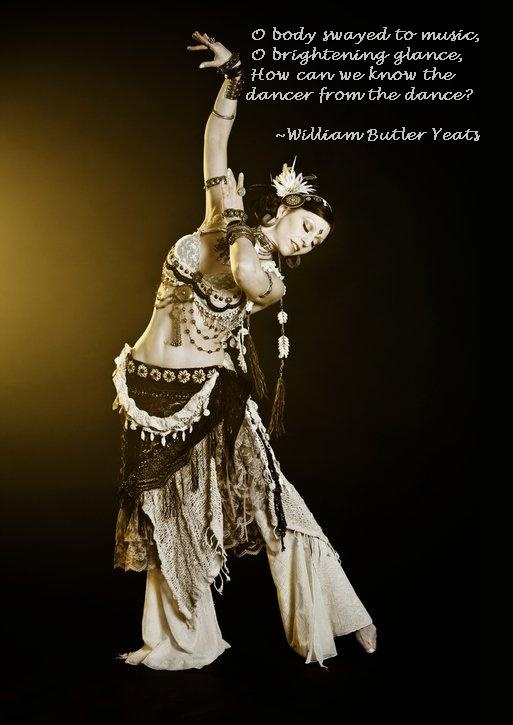 1197451c4bb442bdcb5b6e40f8dfcd19 dance quotes a quotes 139 best dance images on pinterest belly dance costumes, belly,Belly Dance Meme