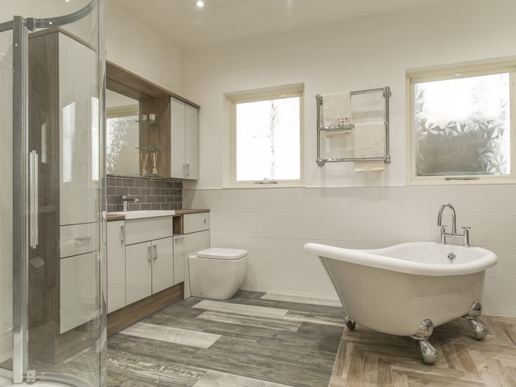 Bathroom Showrooms East Sussex 21 best our showrooms: bathrooms images on pinterest | bathroom