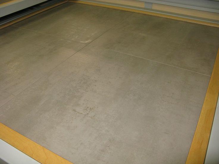Carrelage X Elite Cemento Safe De Zirconio Ideal Pour Une Terrasse Ou Un Tour De