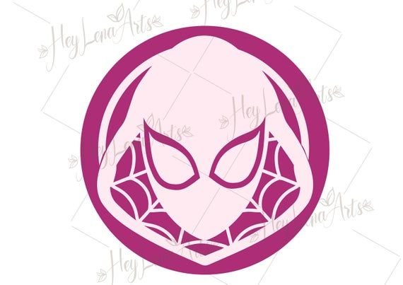 Pin On Spidergwen Party