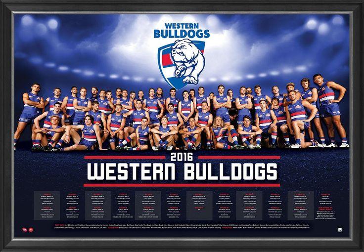 AFL_Poster_Bulldogs_MOCK_1024x1024.jpg (1024×710)