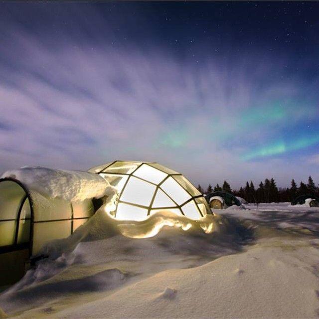 Going to Saimaa - Vallone - Achtung Design und Naturliebhaber: Wir berichten über das schöne Helsinki in Finnland. Von spektakulären Polarlichtern, über den wohl schönsten See Finnlands, bis hin zu architektonischen Kunstwerken, wir haben an alles gedacht!