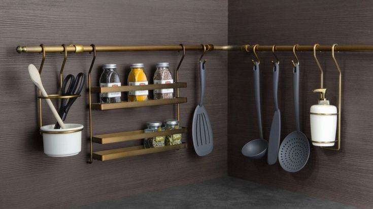25 best ideas about leroy merlin rangement on pinterest for Rangement ustensile cuisine