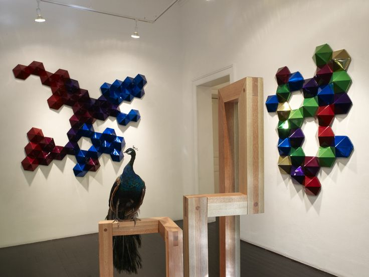1000 images about arte contemporaneo on pinterest neon vertigo and