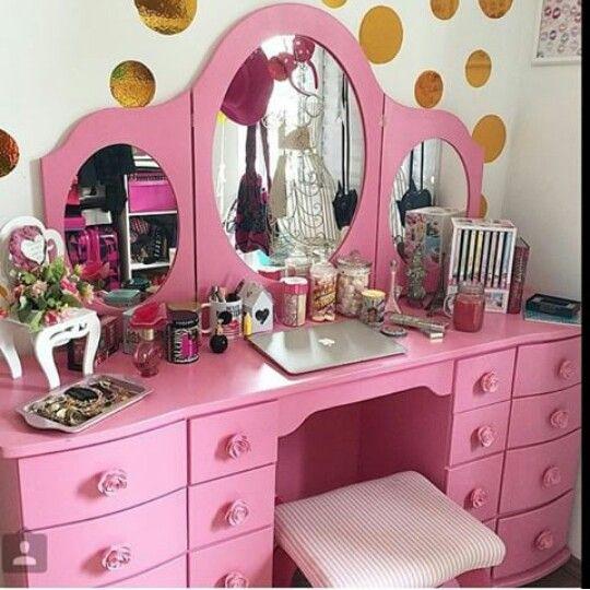 Dorable Michael Amini Living Room Sets Adornment - Living Room ...