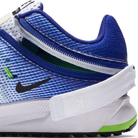 nike shoes 1 copy of the genome database schema generator 839338