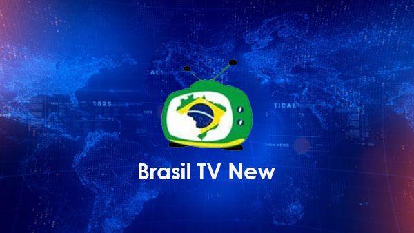 Brasil Tv Apk Download Free Latest Version Melhores Aplicativos