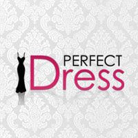 Perfect Dress @ G-Likes.Gr