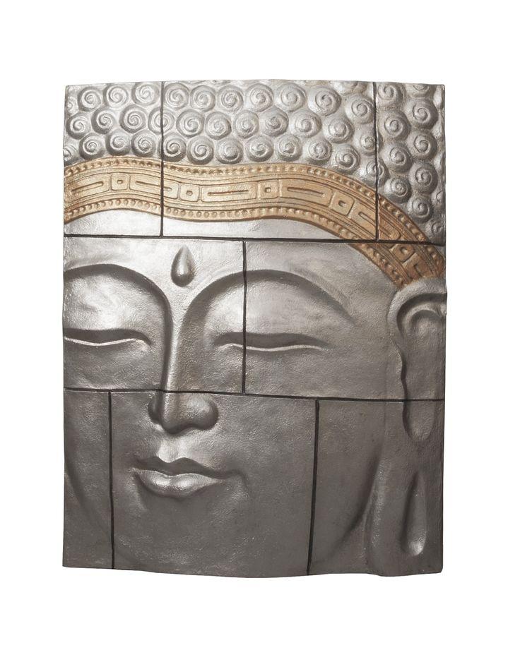 11 best Boeddha beelden en schilderijen Rofra Home images on - k che wandpaneel glas