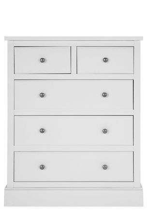 Buy Hove Chest from the Next UK online shop