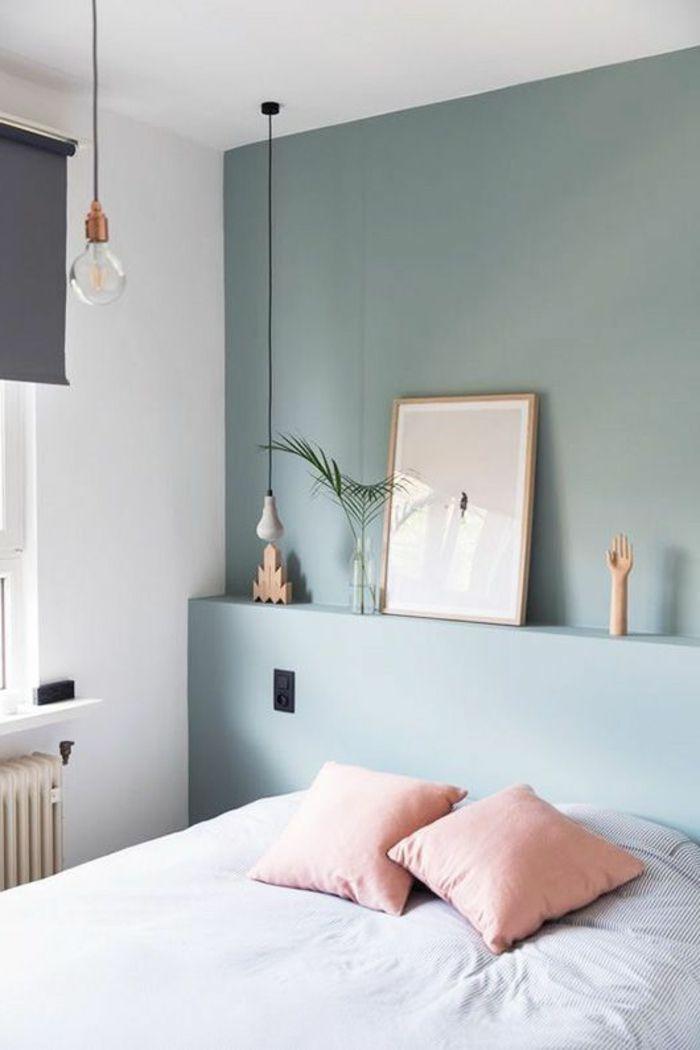 die besten 25 blaue wand ideen auf pinterest blaue wandfarbe blaue murmeln und einfarbiges dekor. Black Bedroom Furniture Sets. Home Design Ideas