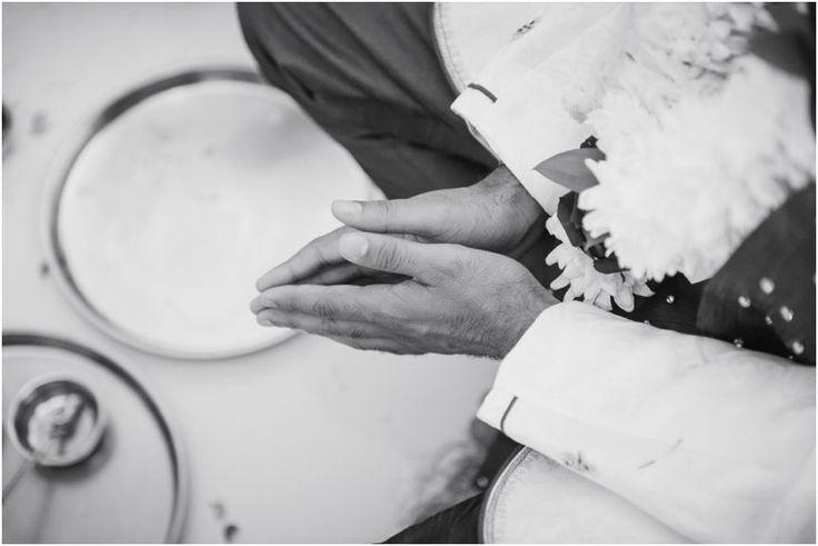 Cape-Town-wedding-photographer-lauren-Kriedemann-CB017
