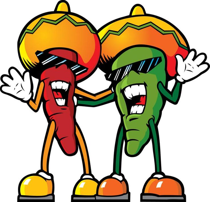 Clip Art Chili Cook Off Clipart 1000 images about chili cook off on pinterest cinco de mayo off