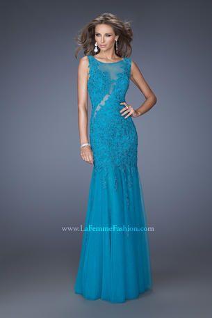 36 best Last Dance Bride\'s Dress images on Pinterest | Wedding ...