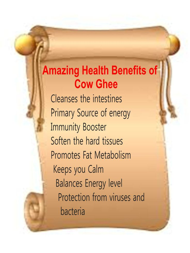 Amazing Health Benefits of Cow Ghee. TO buy Cow Ghee Click here http://www.organicindiashop.com/index.php?route=product/product&path=25&product_id=84