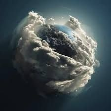 지구에 대한 이미지 검색결과