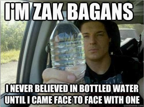 The 41 best images about Ghost Adventures on Pinterest | Jokes ...
