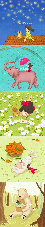 상상속에 귀여운 소녀 일러스트 :) a cute girl in imagination :)  #psd  #포토샵  #감성  #고양이  #귀여움  #꽃  #독서  #동화  #들판  #수채화  #소녀 #곰  #귀여움  #따뜻함 #상상력  #숲  #여유  #환상  #휴식 #무지개  #물방울  #코끼리  #반짝임  #밤  #psd #photoshop #reading #fairy tale #sensibility #cat #cute #flower #girl #bear #warm #watercolor #illusion #imagination #breaks #free #rainbow #polka #forest #elephant #sparkles #night #클립아트코리아 #clipartkorea #통로이미지 #tongroimages