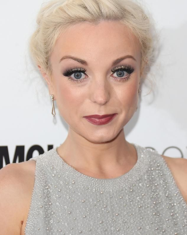 Best 25+ Helen george ideas on Pinterest | Call of the ...