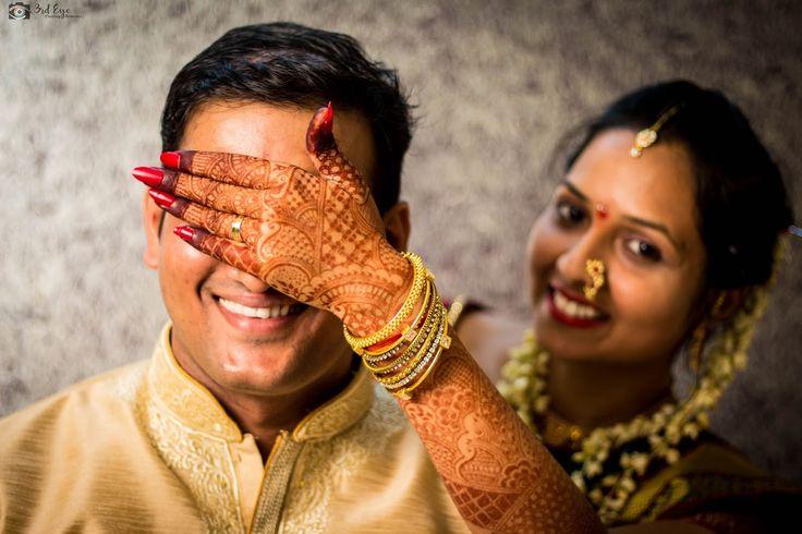 "🙈Photo from Vikrant Kadam ""Portfolio"" album  #weddingnet #wedding #india #indian #indianwedding #weddingdresses #mehendi #ceremony #realwedding #lehenga #lehengacholi #choli #lehengawedding #lehengasaree #saree #bridalsaree #weddingsaree #photoshoot #photoset #photographer #photography #inspiration #planner #organisation #details #sweet #cute #gorgeous #fabulous #henna #mehndi"