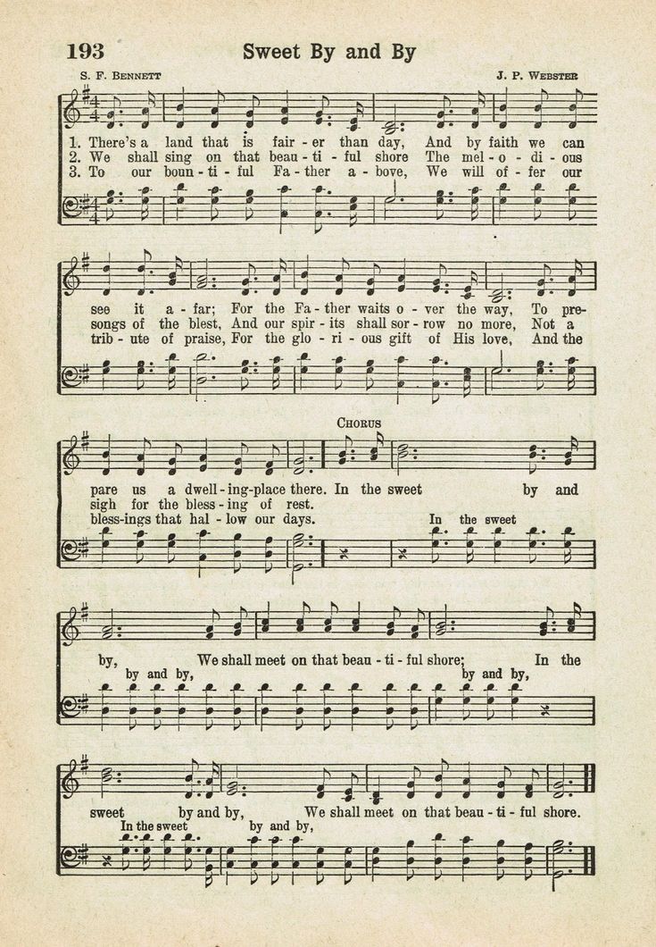 All Music Chords portland sheet music : 8 best Guitar Music images on Pinterest | Sheet music, Guitars and ...