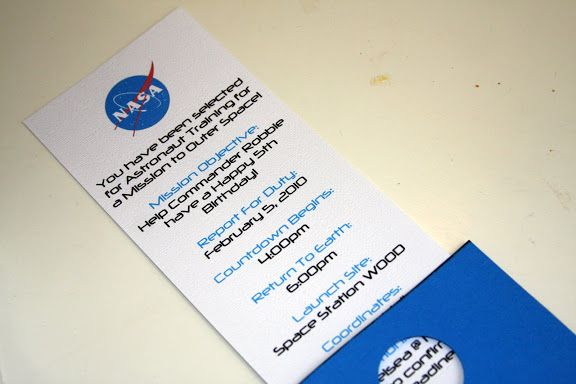 84 best images about space birthday party ideas on for Space themed stationery