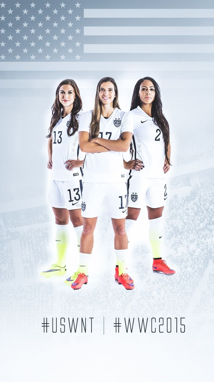 New uniforms and ready to win the world cup Comment which one is your favorite