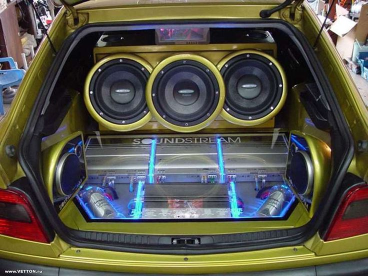Best 25 Extreme Car Audio Ideas On Pinterest Subaru Wrx