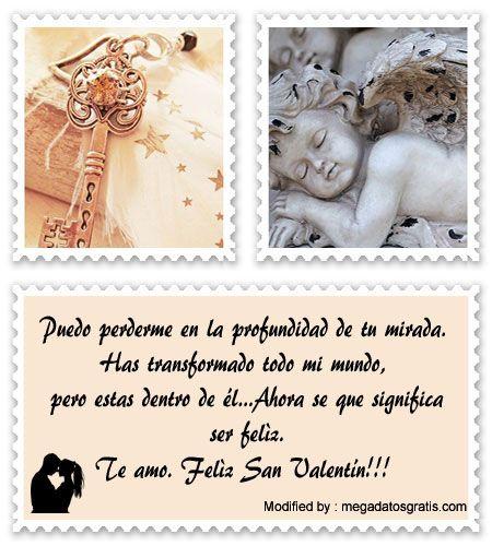 descargar frases para San Valentin gratis,buscar textos bonitos para San Valentin:  http://www.megadatosgratis.com/magnifica-carta-por-san-valentin/