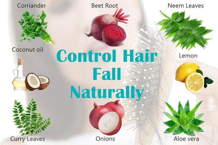 Hair Fall Treatment at Home. Natural Hair Fall Control tips. The Best way to control hair loss. Reasons for hair loss in females. Use the hair fall shampoo.