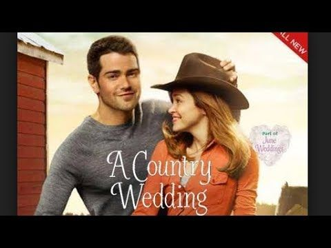 Hallmark Movie 2017 - Good Hallmark Romantic Movies 2017