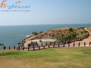 Bhatkal – a Beautiful Coastal Place in Karnataka