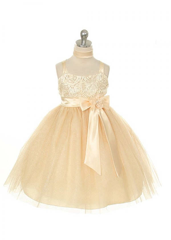 Pins Tulle