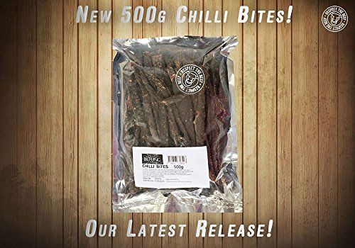 The Biltong Man Chili Snap Sticks (500g) The Biltong Man https://www.amazon.co.uk/dp/B01EBK5VSK/ref=cm_sw_r_pi_dp_vKJgxbAQFG2AH
