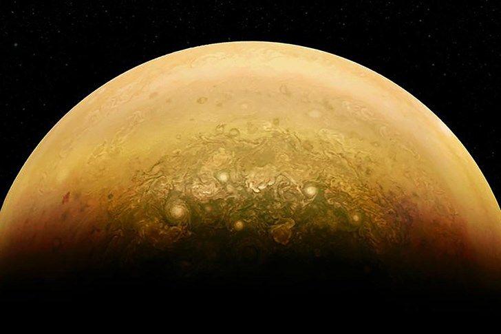 Jupiter-nasa-mission-juno-05.adapt.1900.1