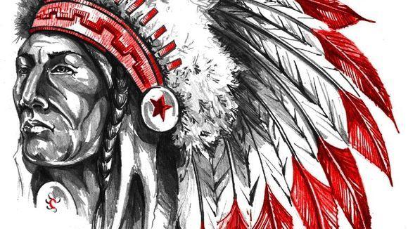 Chowchilla awaits on Redskin name change