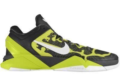 Nike Store Deutschland. Nike Männer Basketballschuhe Air Jordans