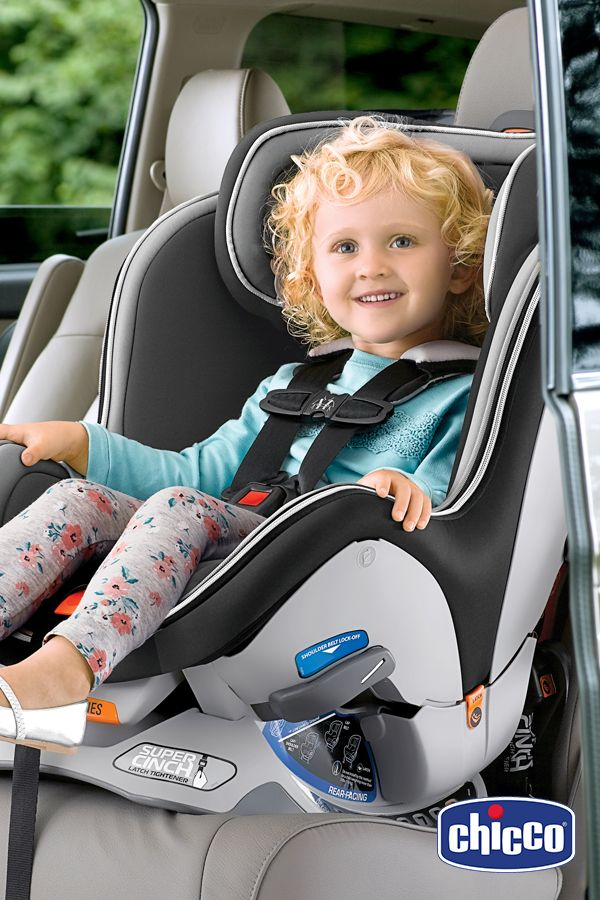 The Chicco NextFit iX features a headrest to accommodate growing children and 9 recline positions to fit a wider range of vehicles  sc 1 st  Pinterest & 17 best Convertible Car Seats images on Pinterest | Convertible ... islam-shia.org