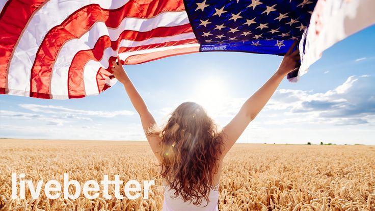 Música Americana Instrumental - Música Tradicional de Estados Unidos