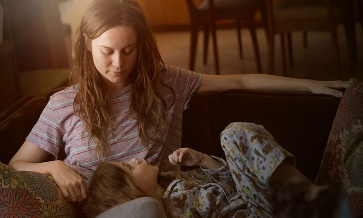 "Review: Room – ""flawless, bold, and captivating"" 