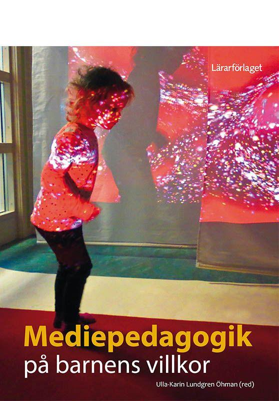 Ulla-Karin Lundgren Öhman (red)