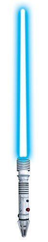 Star Wars Clone Wars Plo Koon Lightsaber Costume Accessory *** Learn more by visiting the image link.