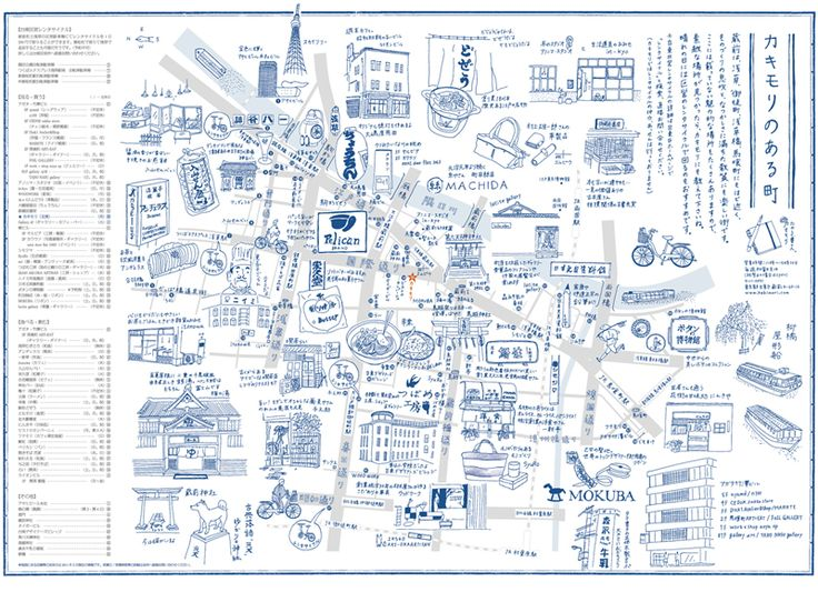 <ひと>と<もの>で光を呼び戻す 東京の下町後編 愛着をもって、蔵前に根ざす   Page 4   アネモメトリ -風の手帖-