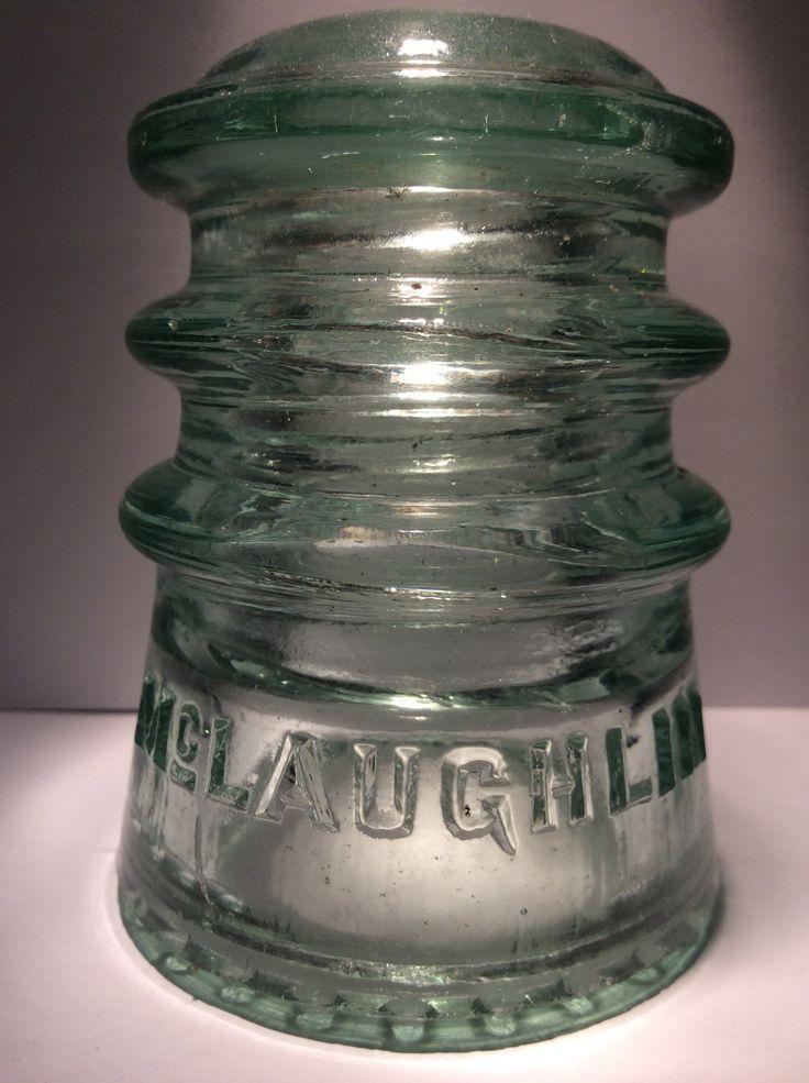 Best 25 Insulator Lights Ideas On Pinterest Glass