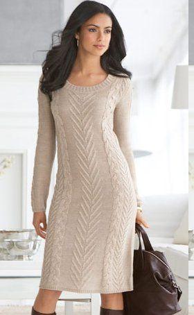 2015 triko elbise modelleri
