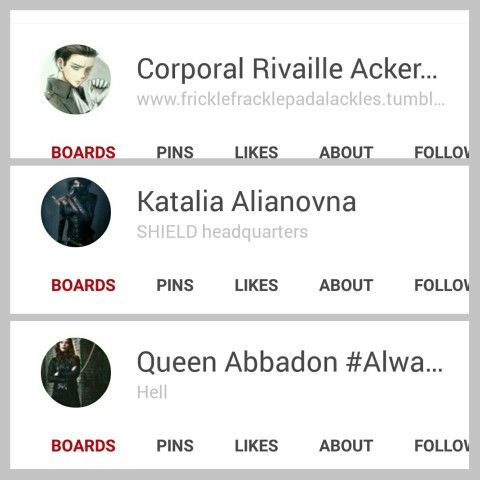 ***ATTENTION!!!! ATTENTION!!! PLEASE REPIN!!!*** BE CAREFUL OF THESE THREE ACCOUNTS!!! THEY HATE ON PEOPLE THEN PLAY THE VICTIM SO OTHERS GANG UP ON YOU!!!! IF YOU SEE THEM, BE CAREFUL!!!! (to Fangirling University: DO NOT ADD THEM TO THE BOARD AGAIN. IF YOU SUSPECT THAT A SMALL/NEW ACCOUNT MIGHT BE THEM, NOTIFY @QueenofFandoms1 OR ME.) -@xYoungxBloodx