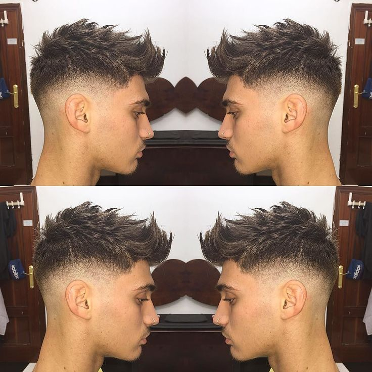 #Hairsstyle                                                                                                                                                                                 Plus