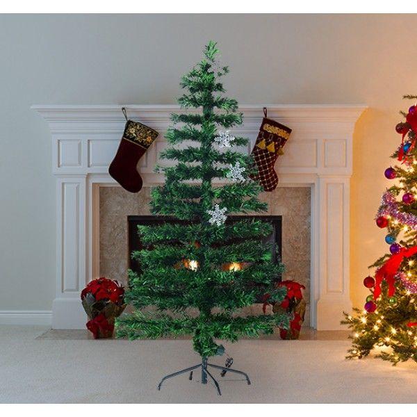 Mejores 10 imágenes de ¡Prepara la Navidad! en Pinterest | Portugal ...